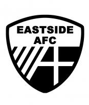 Club Image for Eastside AFC