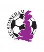 AFC Stoneham Online Shop