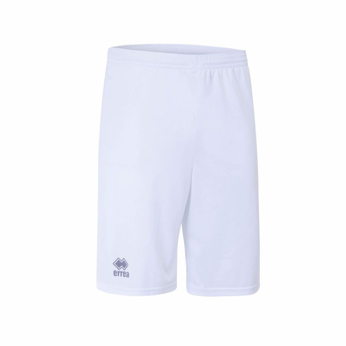 Errea Dallas 3.0 Basketball Shorts FP710Z