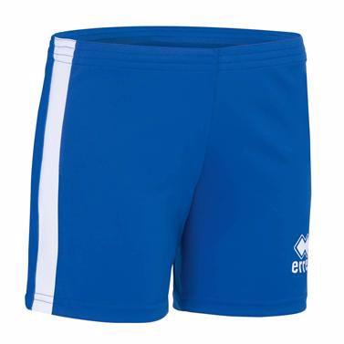 Errea Amazon 3.0 Junior Shorts FP941Z