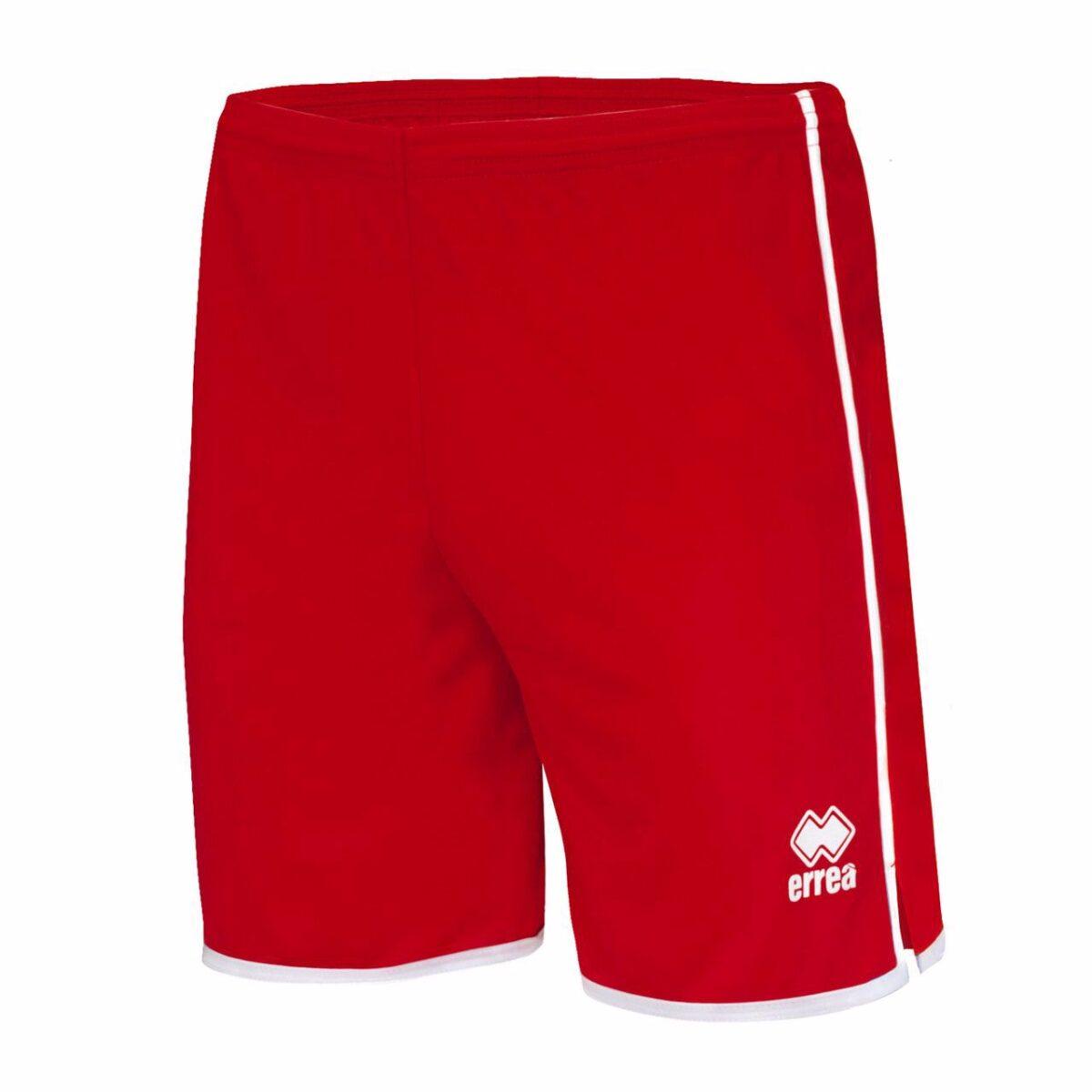 Errea Bonn Shorts DPOBOZ