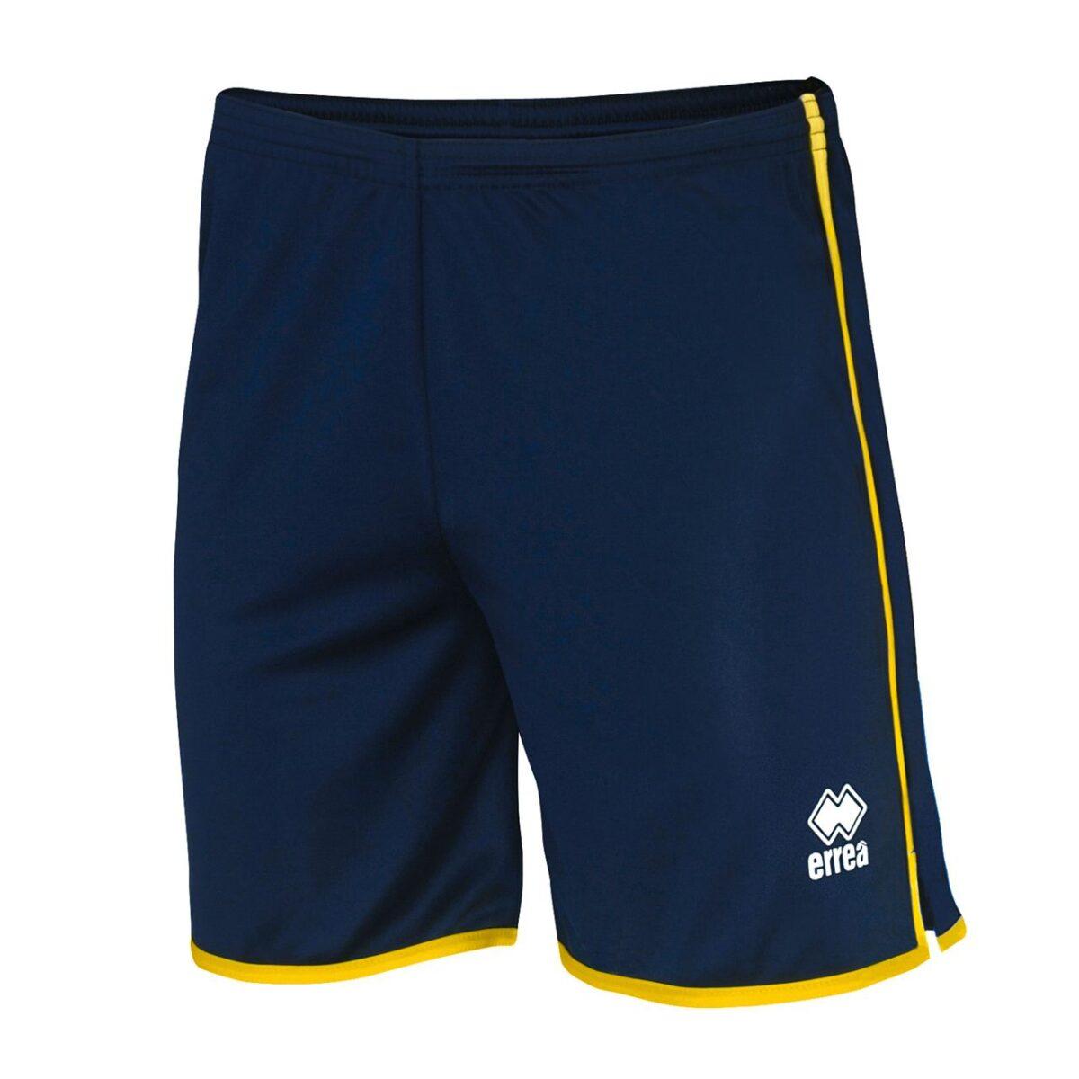 Errea Bonn Junior Shorts DPOB1Z
