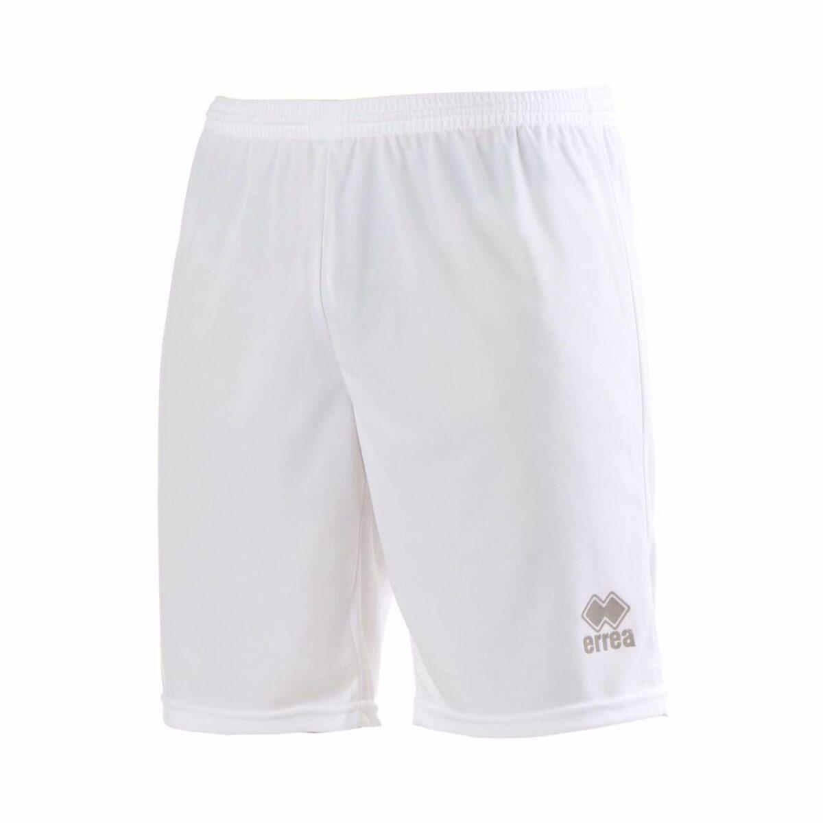 Errea Junior Maxi Skin Shorts A896