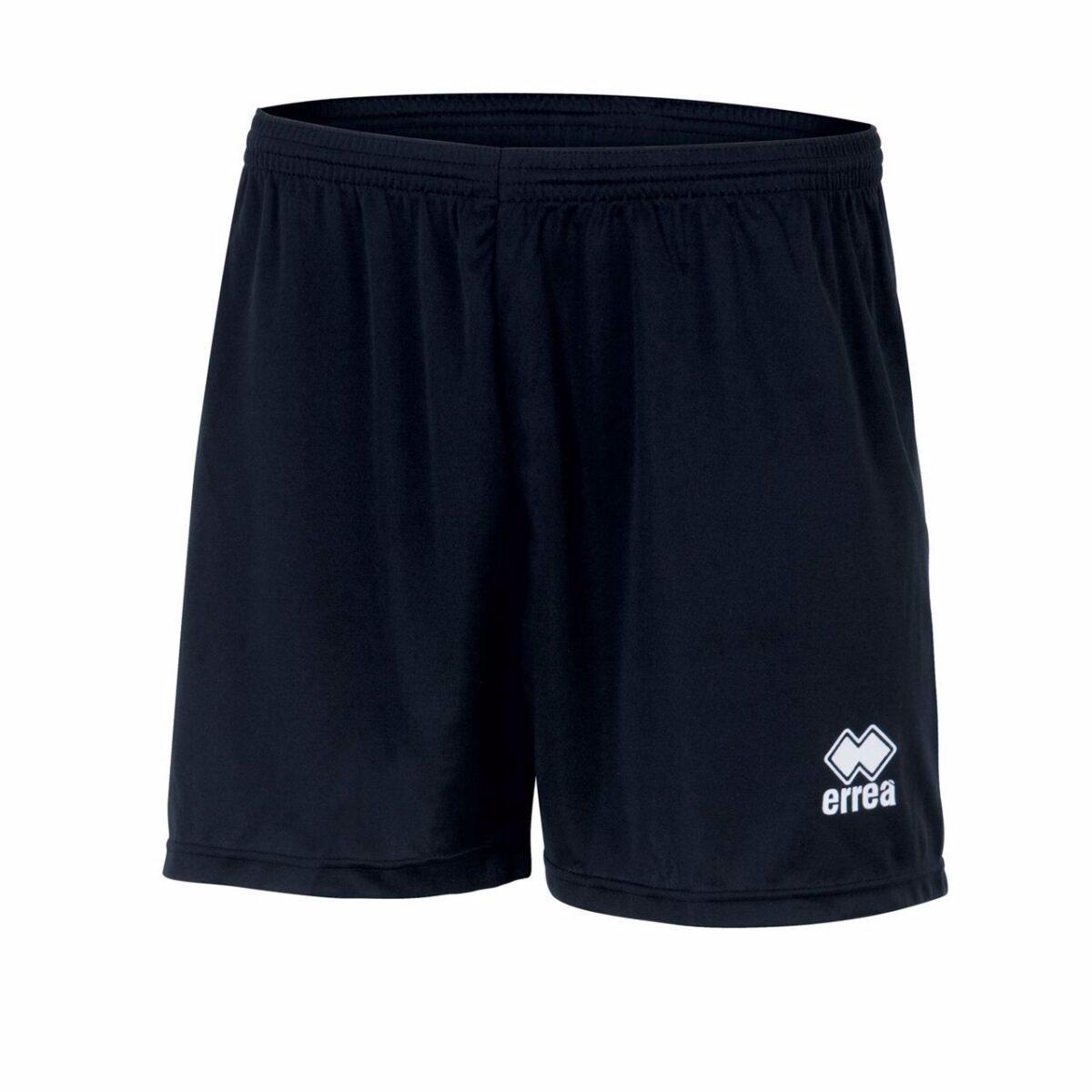 Errea New Skin Junior Shorts A245