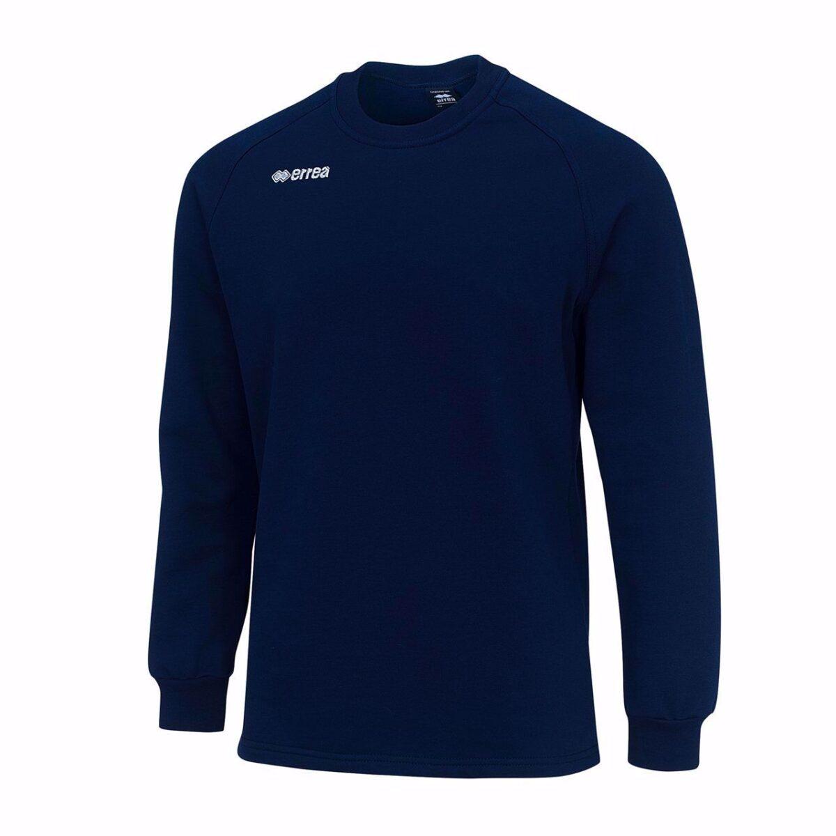 Errea Skye 3.0 Sweatshirt