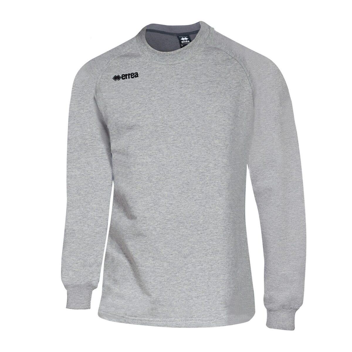 Errea Skye 3.0 Junior Sweatshirt