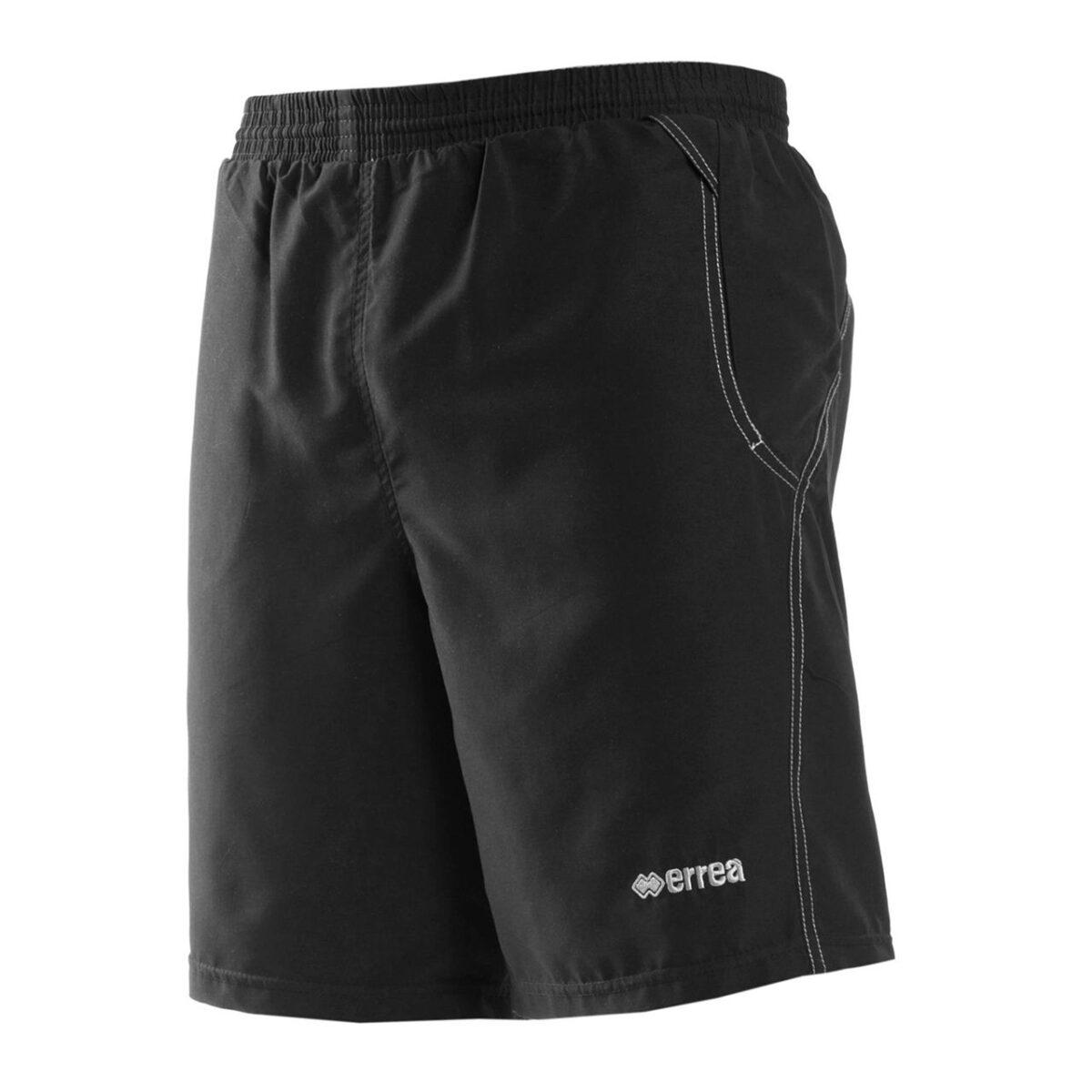 Errea Bradley Bermuda Shorts D2500