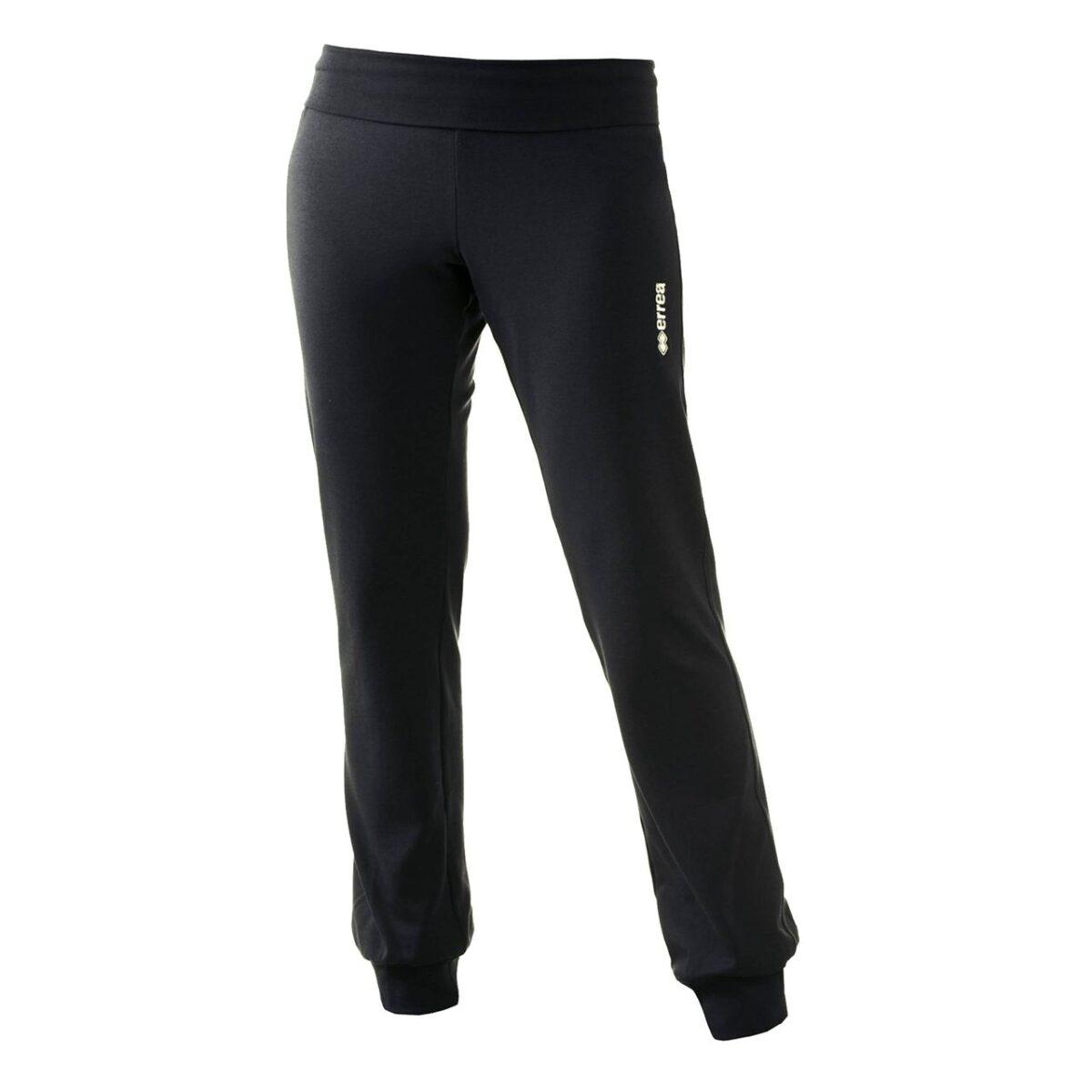 Errea Rocks 3.0 Ladies Trousers D375