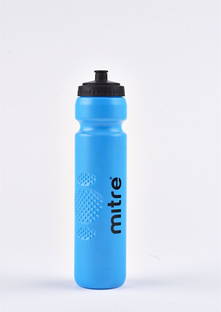 Mitre 1 Ltr Water Bottle