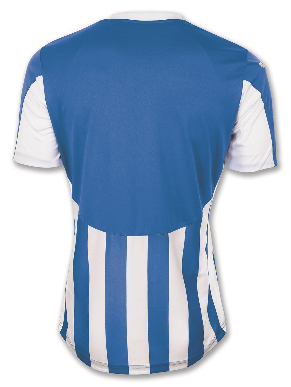 Joma Copa S/S Junior Football Shirt - 100001