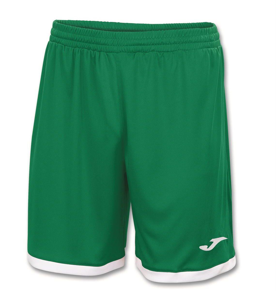 Joma Toledo Adult Shorts 100006.
