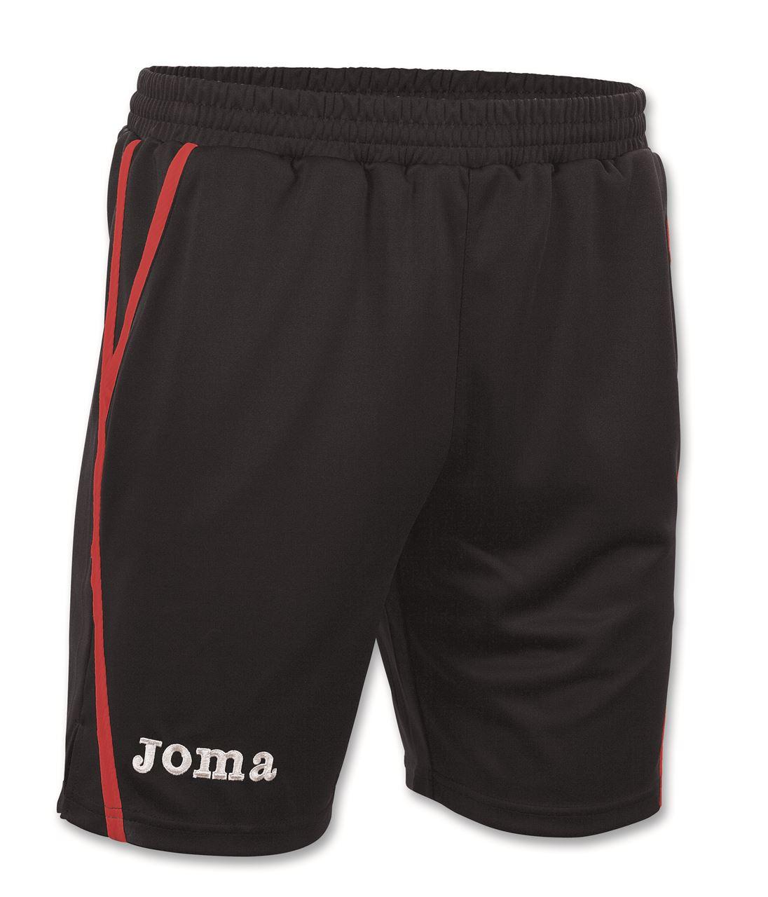 Joma Combi Junior Bermuda 2006.13