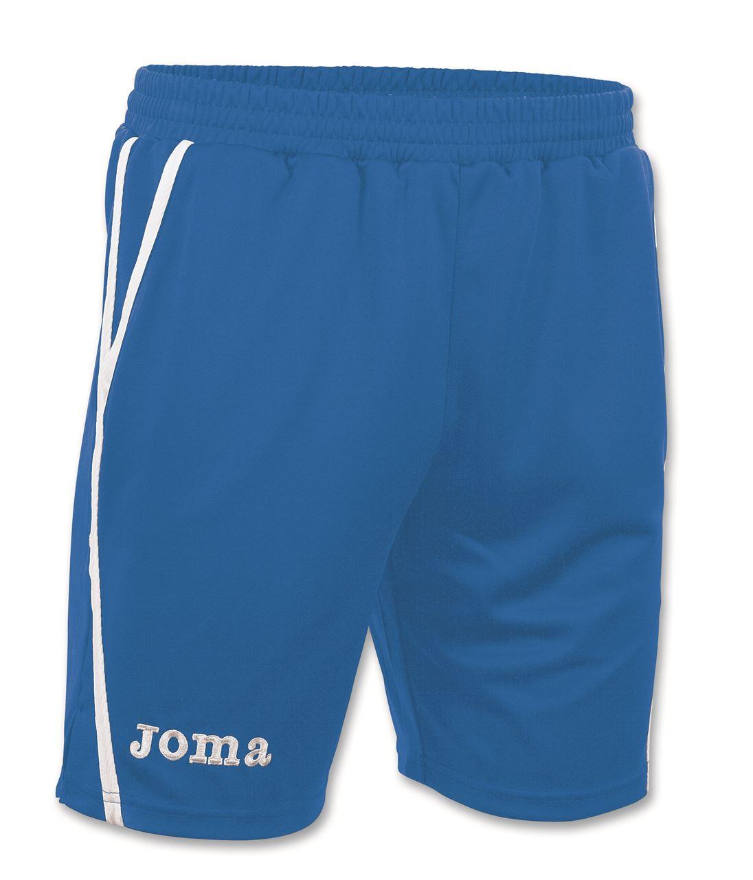 Joma Combi Microfibre Bermuda 2006.12