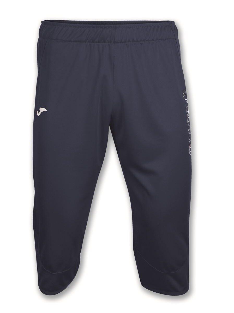 Joma Combi Vela Pirate Pants 100075