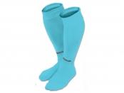 Joma Classic 2 Socks 400054