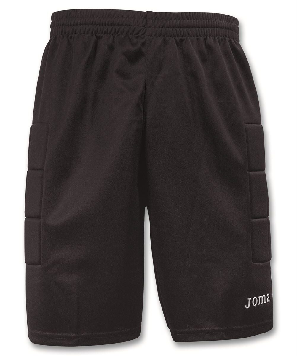 Joma Junior Goalkeeper Bermuda Shorts 711