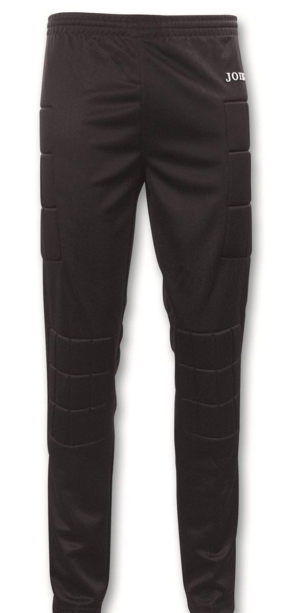 Joma Goalkeeper Adult Long Pants 709