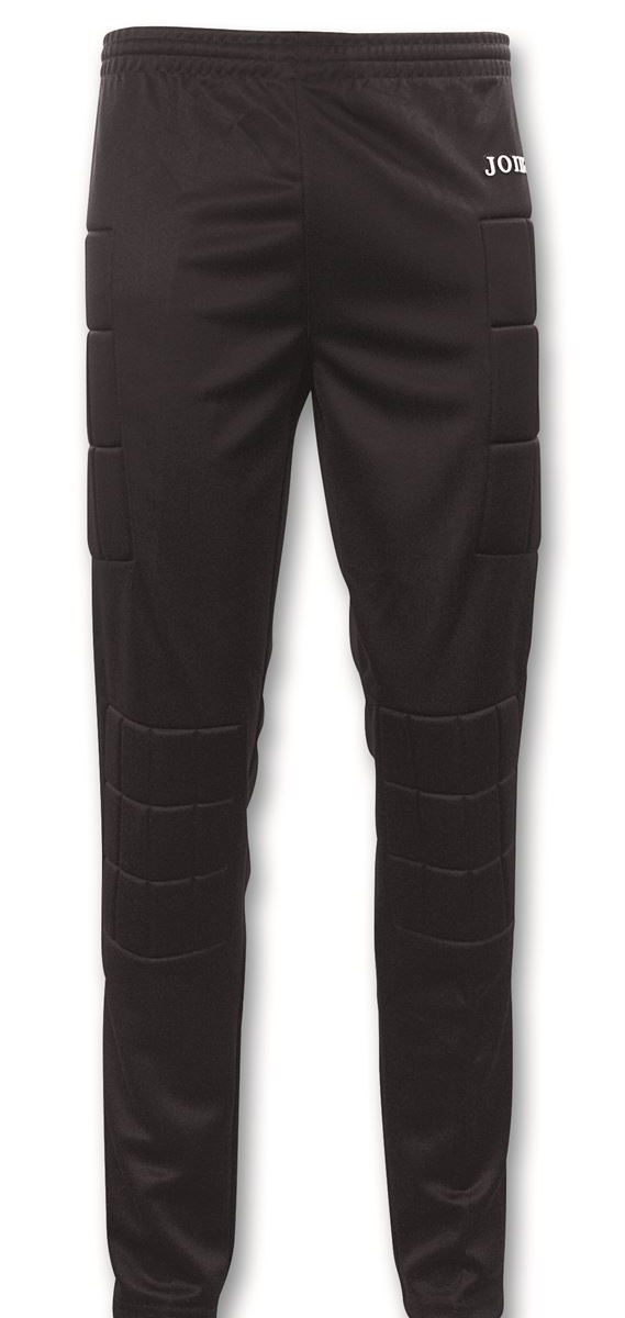 Joma Junior Goalkeeper Long Pants 709