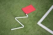 Precision Collapsible Corner Posts TR484