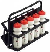 Precision Training 10 Bottle Folding Carrier TR850