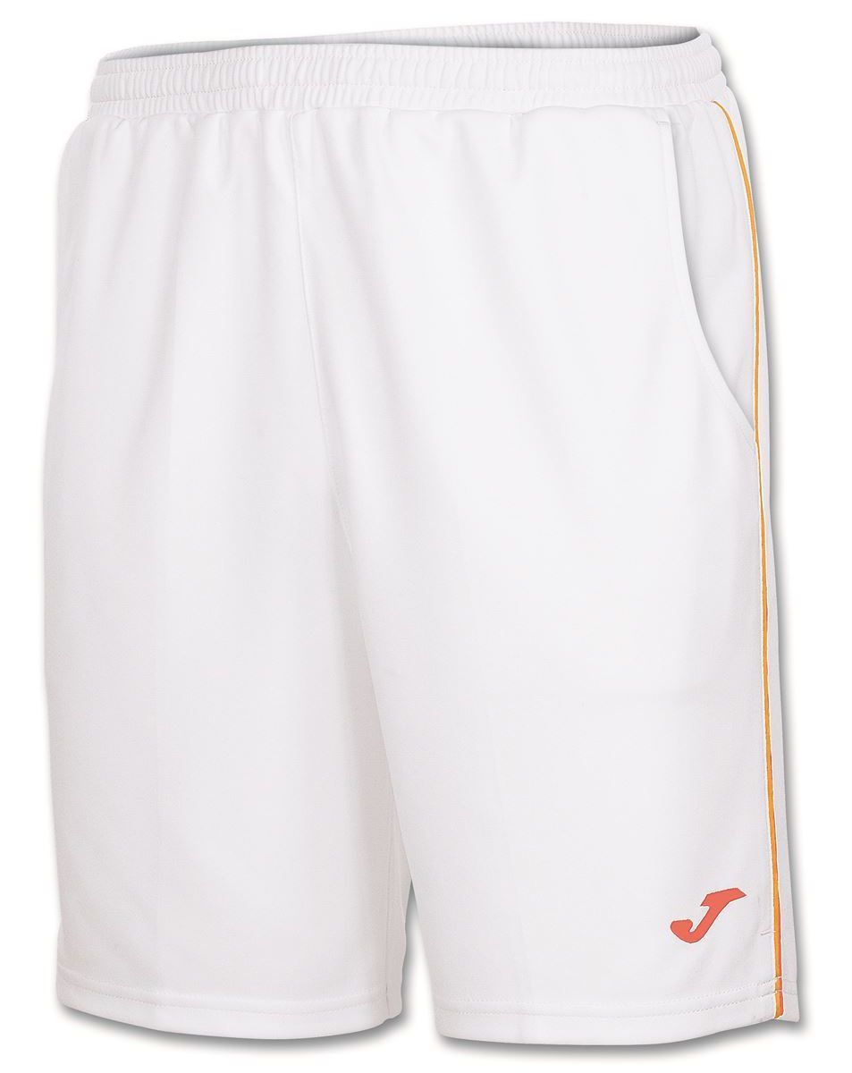 Joma Terra Bermuda Junior Shorts 100067