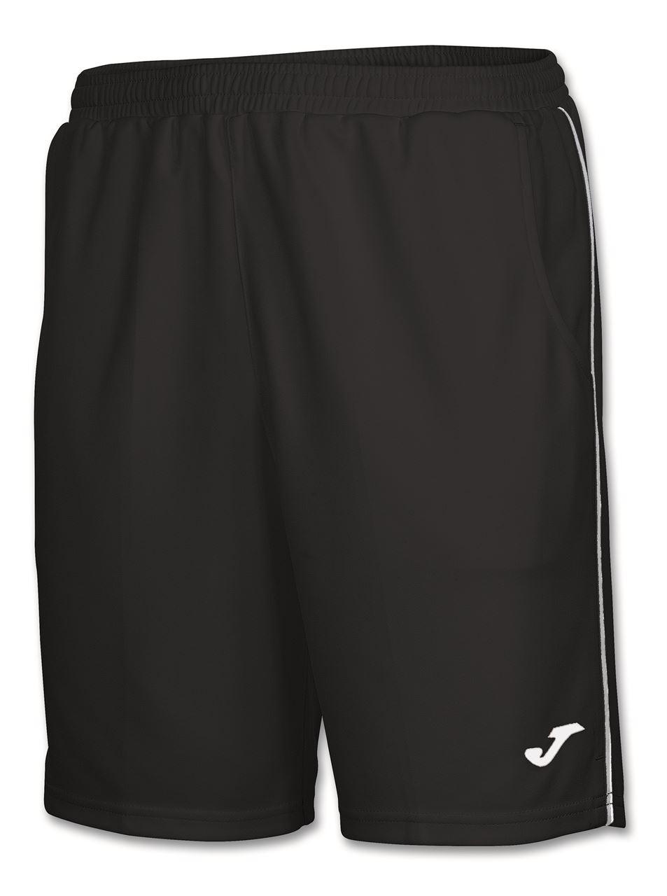 Joma Terra Bermuda Shorts 100067