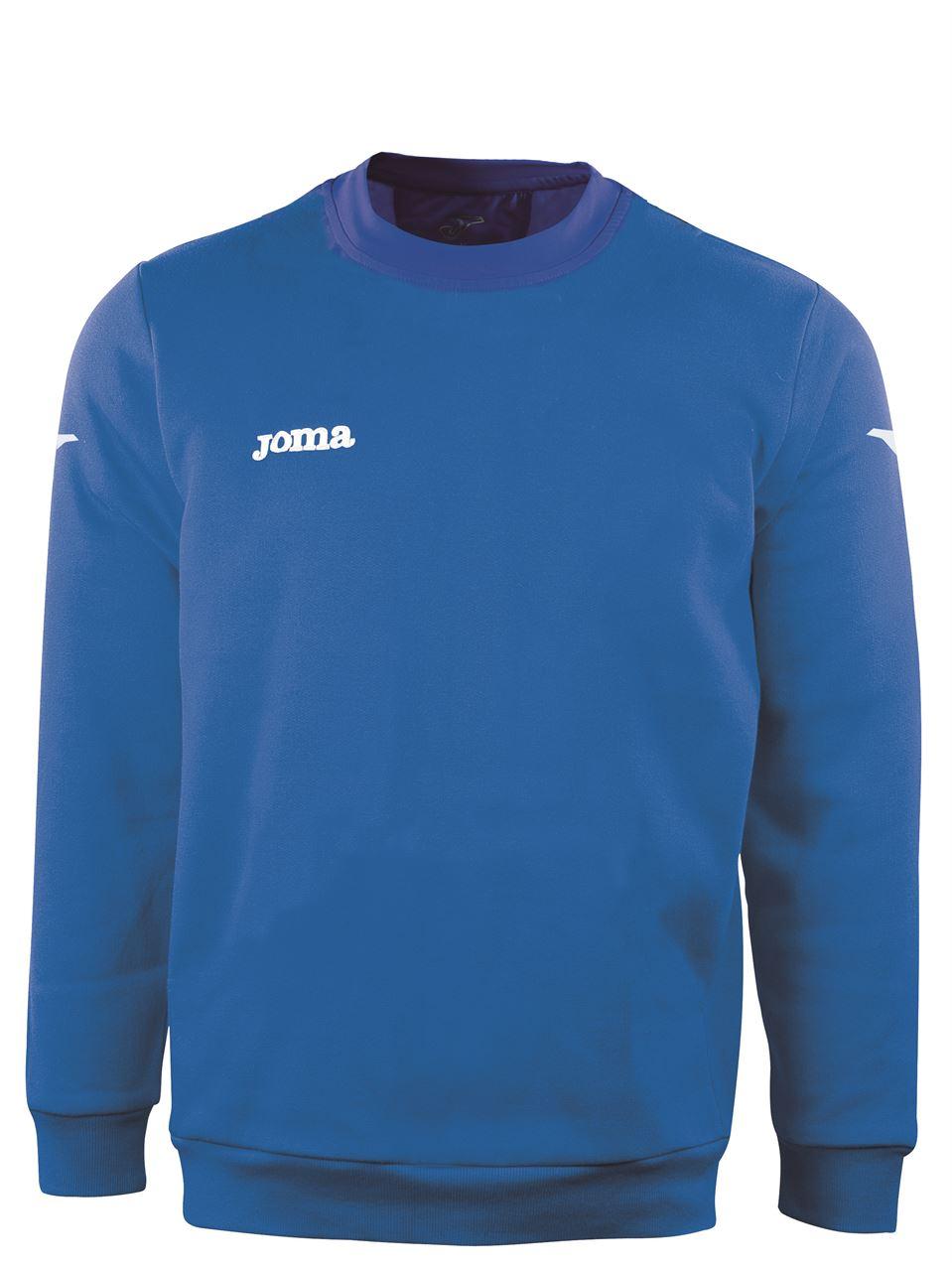 Joma Combi Cairo Adult Polyester Sweatshirt 6015.11