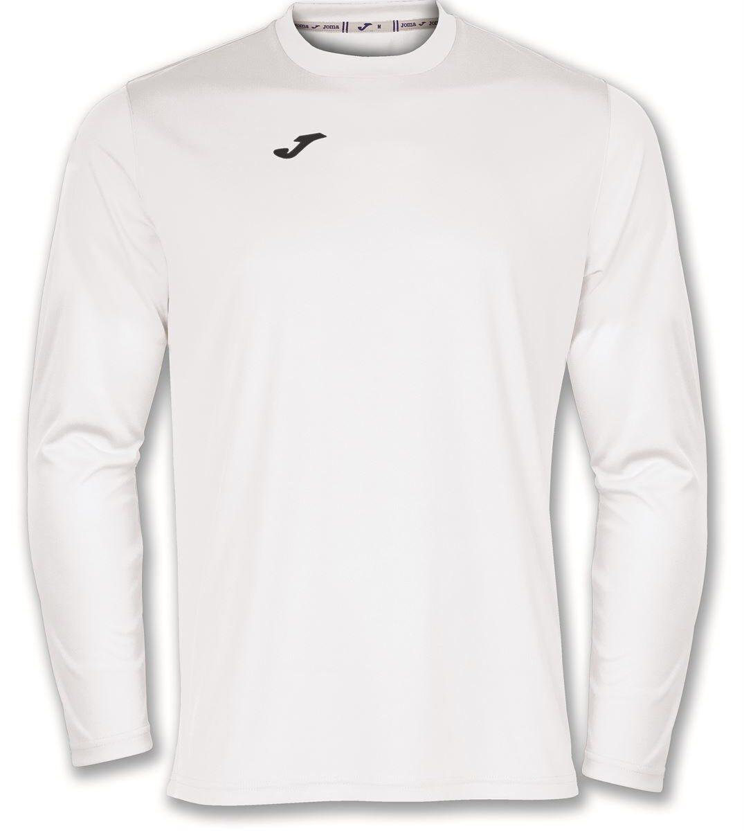 Joma Combi Junior L/S T-Shirt 100092