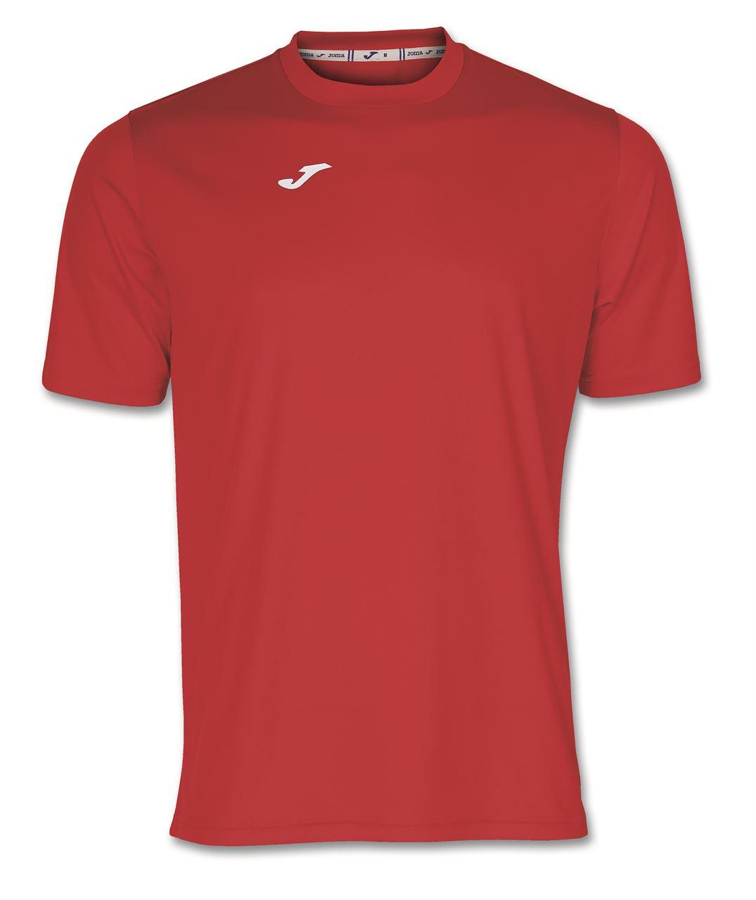 Joma Combi Adult T-Shirt 100052