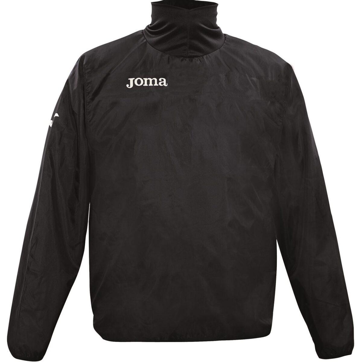 Joma Wind Alaska Windbreaker 5001.13