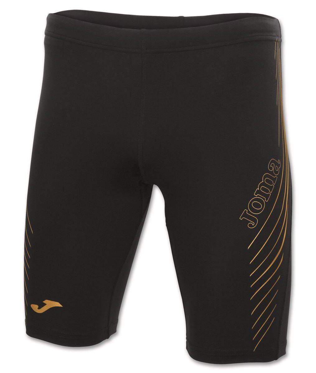 Joma Elite IV Shorts Running Tight 100035