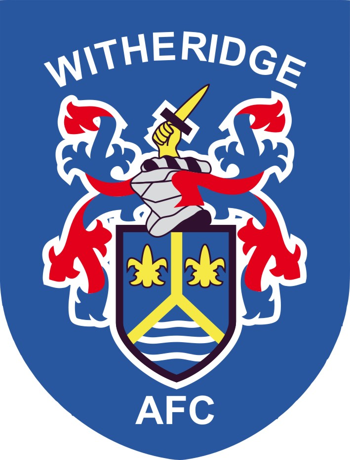 Club Image for Witheridge FC