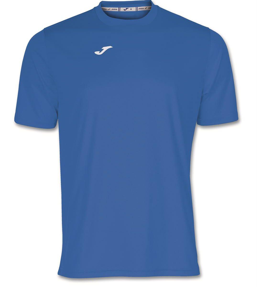 Joma Combi Junior T-Shirt 100052