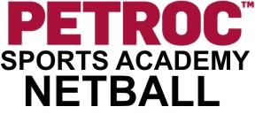 Sports Academy - NETBALL