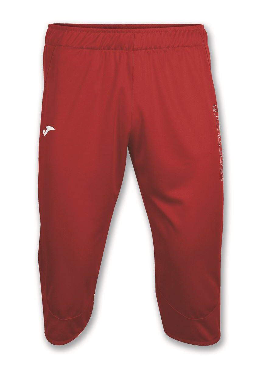 Joma Combi 3/4 Vela Junior Pirate Pants 100075