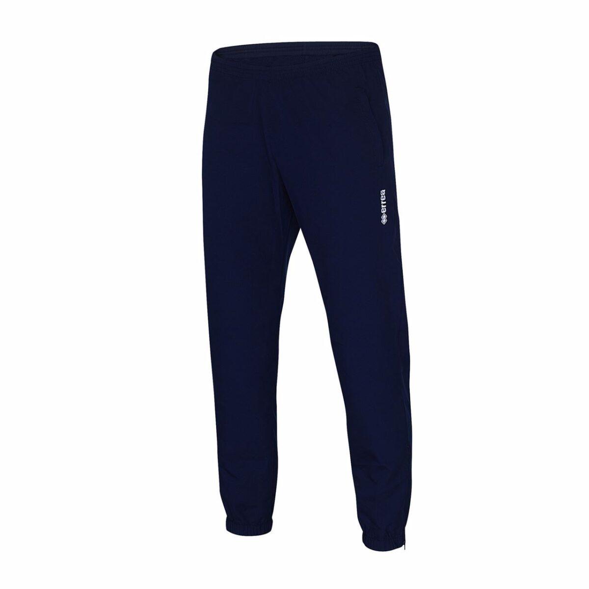 Errea AUSTIN 3.0 Junior Trackpant Trousers FP791Z