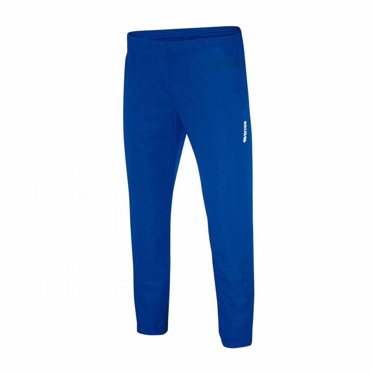Errea AUSTIN 3.0 Trackpant Trousers FP790Z