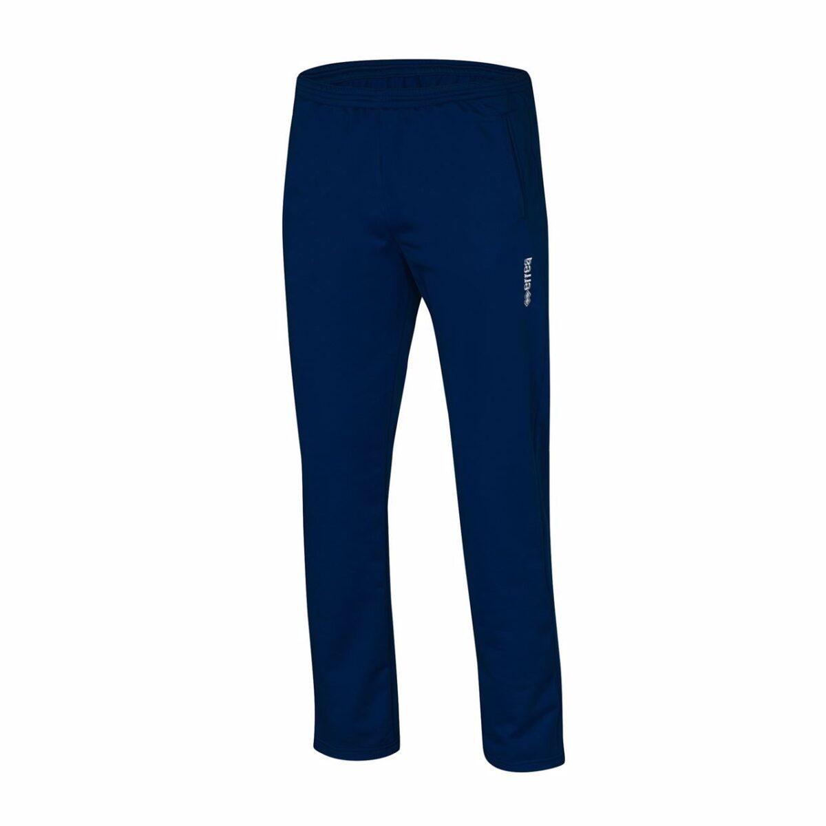 Errea CLAYTON Junior Trackpant Trousers FP821Z