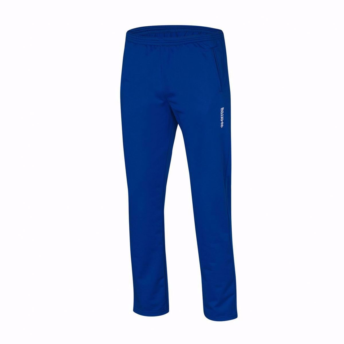 Errea CLAYTON 3.0 Trackpant Trousers FP820Z