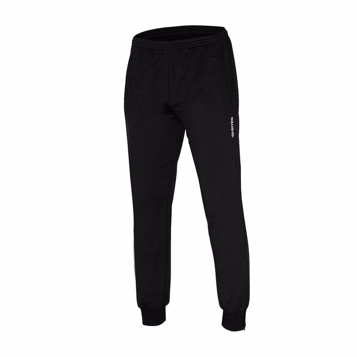 Errea SINTRA 3.0 Junior Trackpant Trousers FP891Z