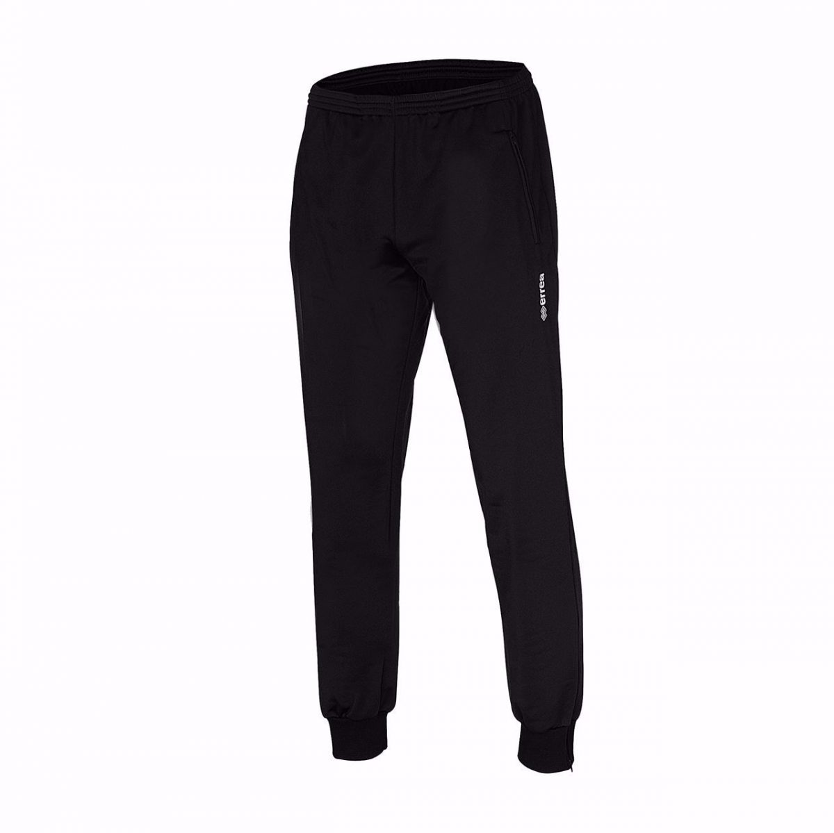 Errea SINTRA 3.0 Trackpant Trousers FP890Z