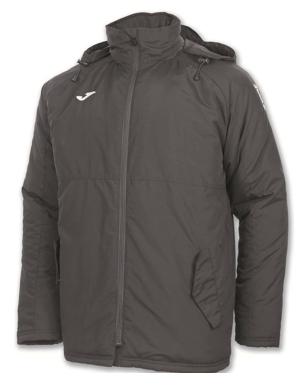 Joma Adult Everest Winter Jacket 100064