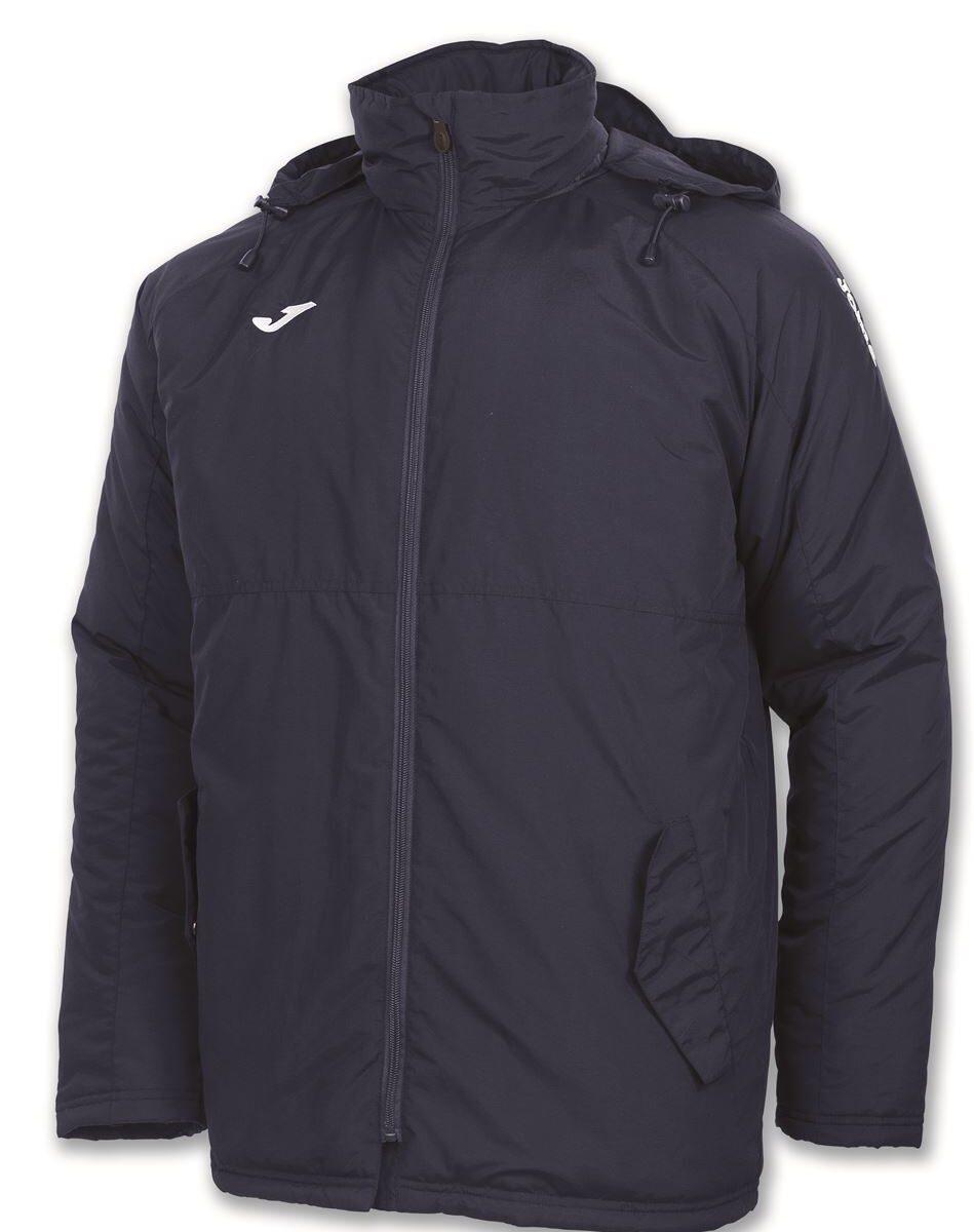 Joma Junior Everest Alaska Winter Jacket 100064