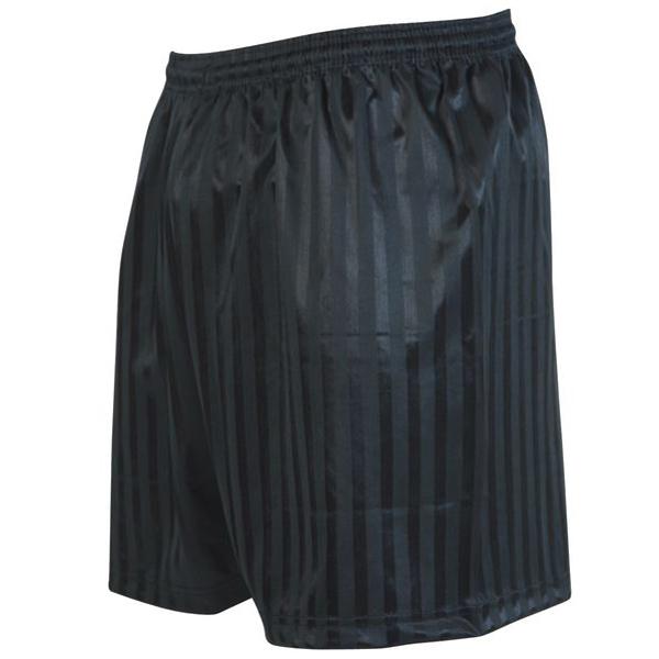 Swimbridge Primary School Shorts