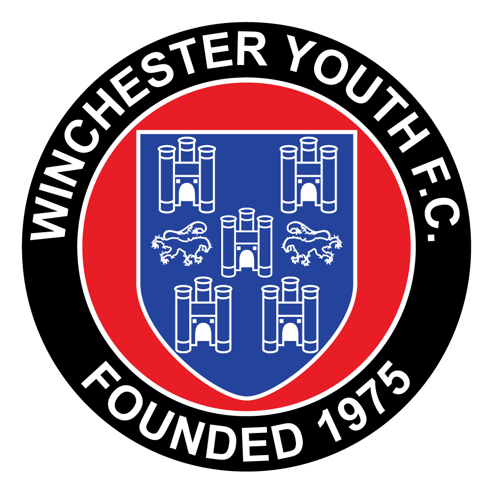 Club Image for Winchester Youth FC