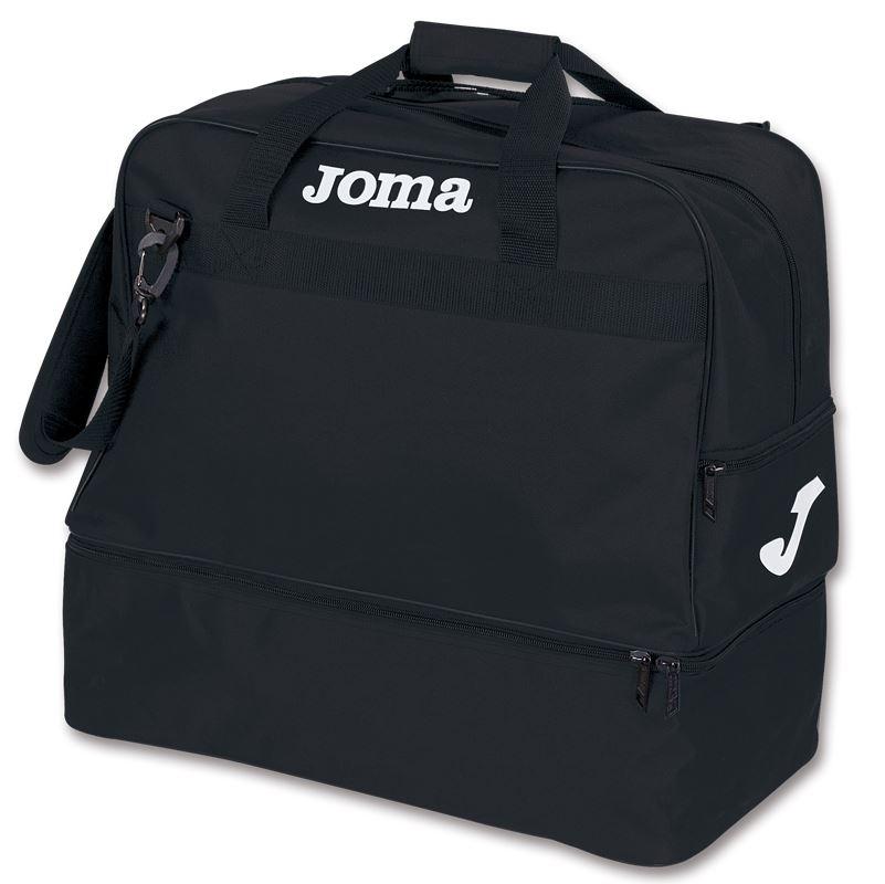 Joma Large Training Bag 400007