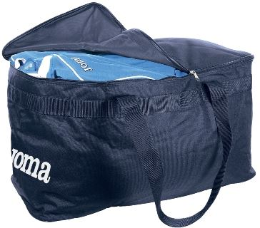 Joma Equipment Bag 9921.31.9011