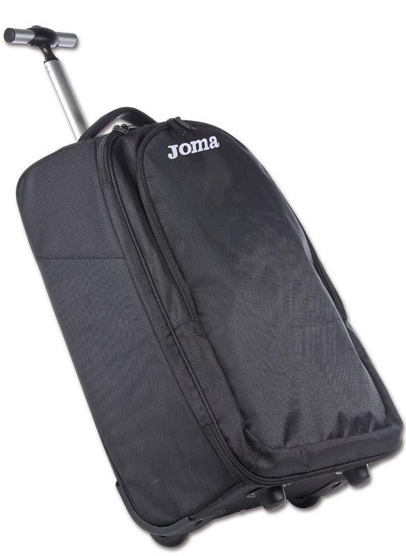 Joma Trolley Fly Bag 400057.100