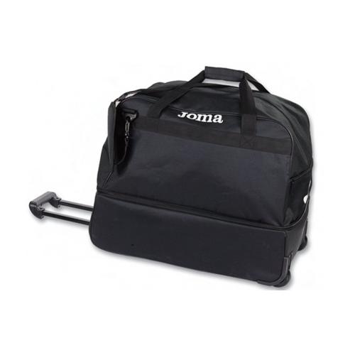 Joma Trolley Training Bag 400004