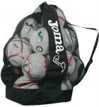 Joma Football Sack - Team 14
